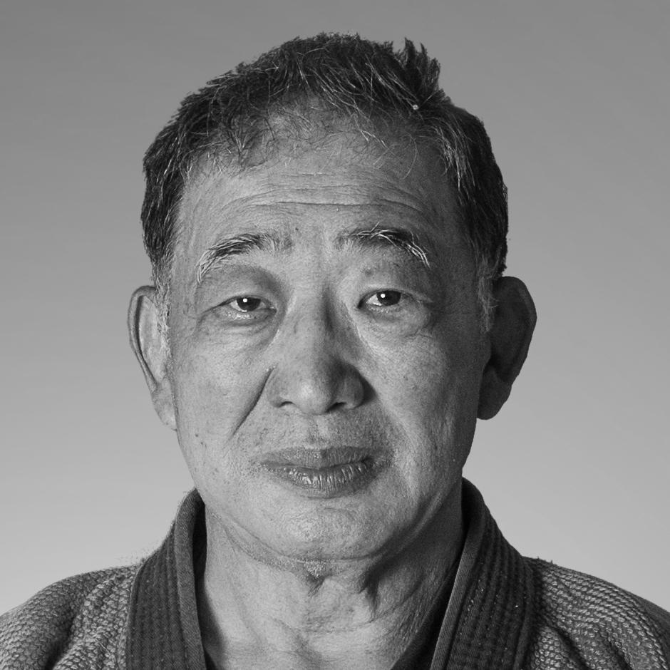 03-sensei-ishii