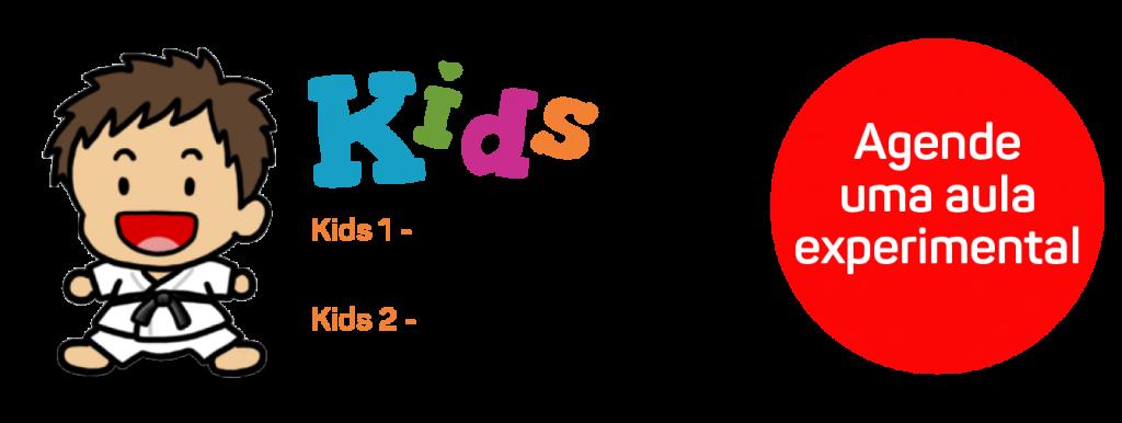 kids-1
