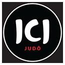 Aprenda Judô com os profissionais especializados
