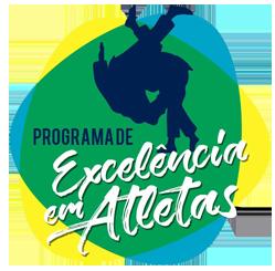 Aprenda Judô com os profissionais que ajudaram a escrever a história das Artes Marciais no Brasil