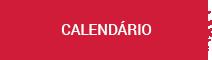 tit-calendario