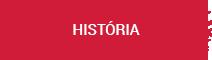 tit-historia