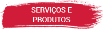 tit-produtos-e-servicos