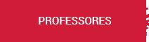 tit-professores